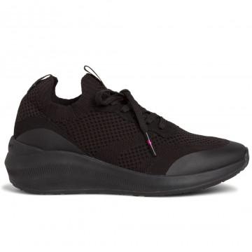 sneakers damen tamaris 1 23758 25007 7601