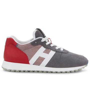 sneakers herren hogan hxm4290an51n1h50cm 6652