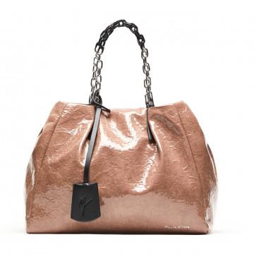 handtaschen damen manila grace b055eumd899 8027
