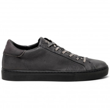 sneakers herren crime london 1160733 grigio 7841