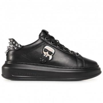 sneakers damen karl langerfeld kl6252900x 7800