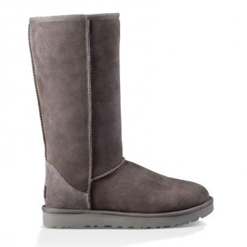 stiefel  boots damen ugg ugscltgy1016224w 3542