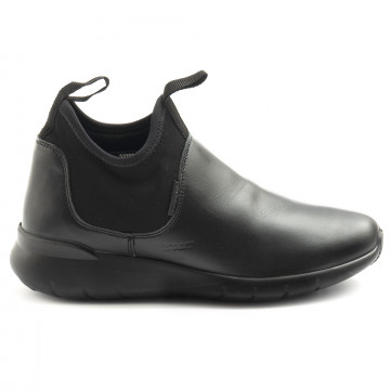 booties woman grisport 6614var 1 8034