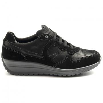 sneakers damen grisport 5712var 58 8035
