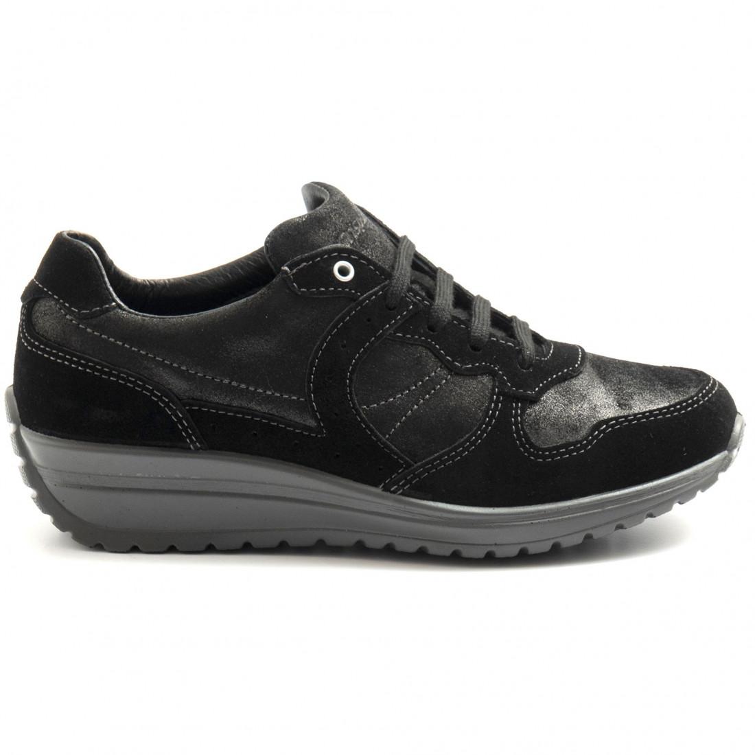 sneakers woman grisport 5712var 58 8035