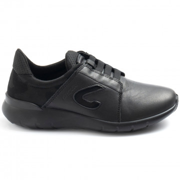sneakers damen grisport 6602var 30 7827