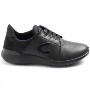 sneakers woman grisport 6602var 30 7827
