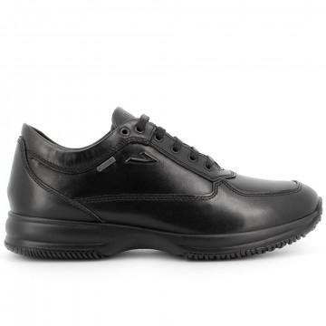 sneakers herren igico trav time6117200 7952