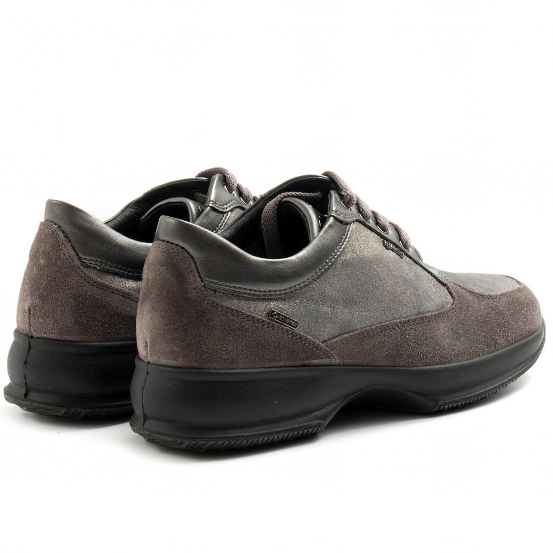 sneakers damen igico flex6163822 7821