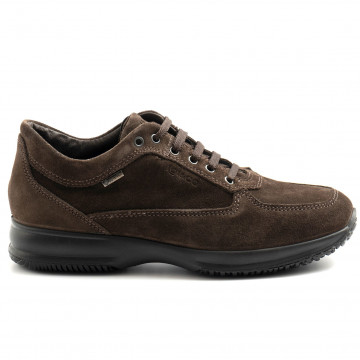 sneakers herren igico trav time6117244 8037