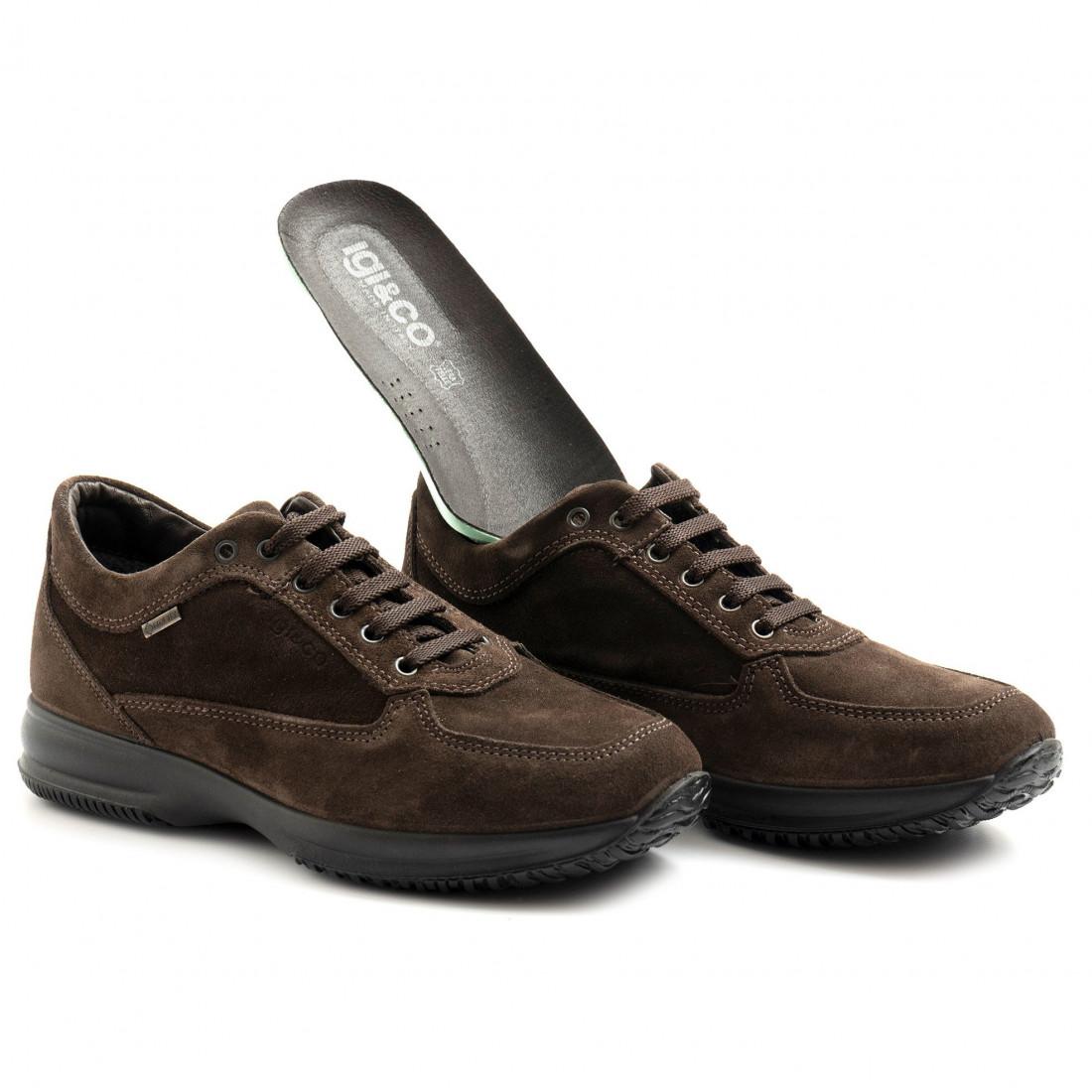 sneakers man igico trav time6117244 8037