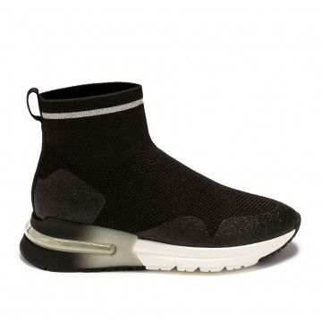 sneakers damen ash s20 kyleglitt02 6685
