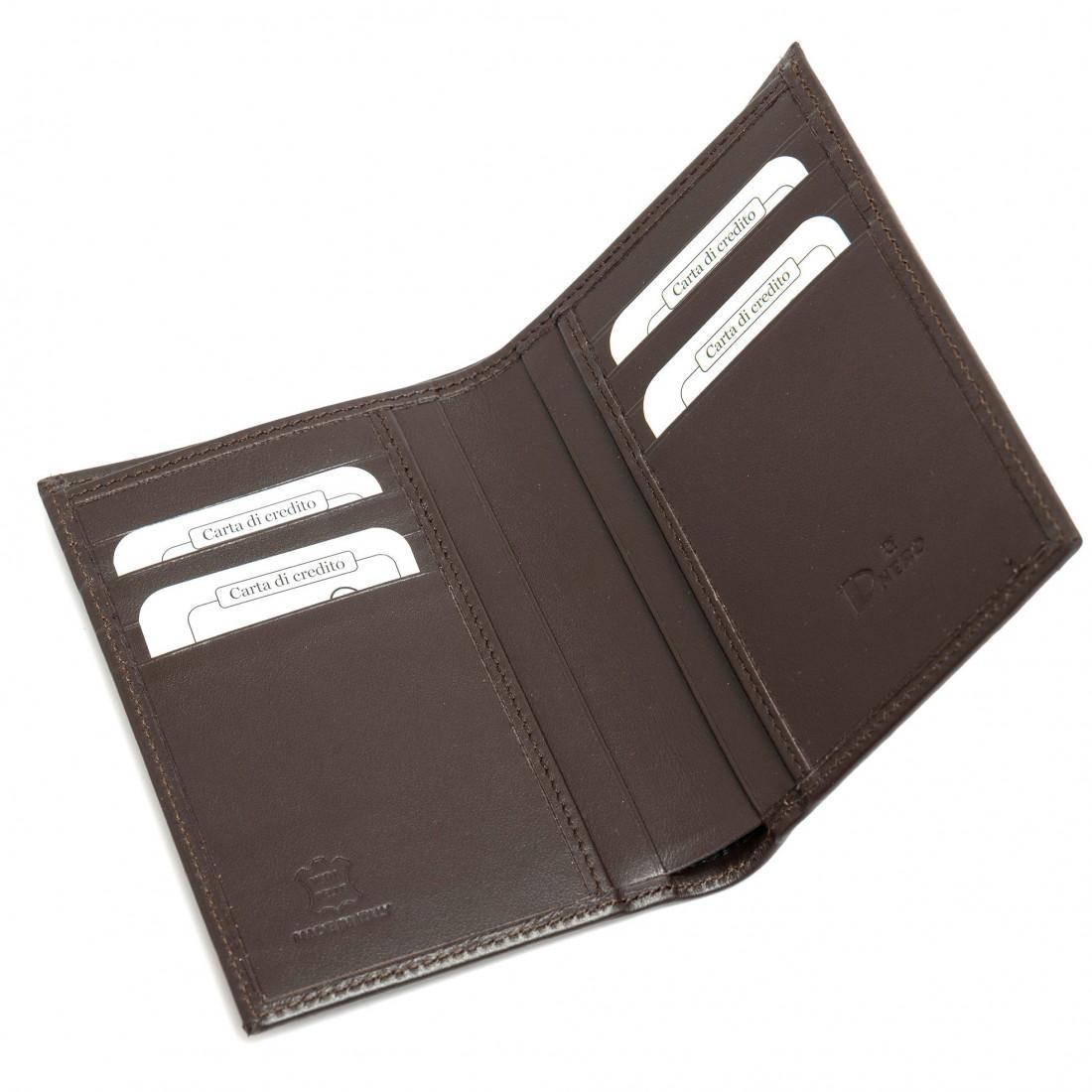 wallets man dnero 1041wavi44 8051