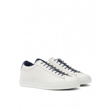 sneakers herren primaforma 002 whiteelectrblue 1075