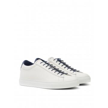 sneakers man primaforma 002 whiteelectrblue 1075