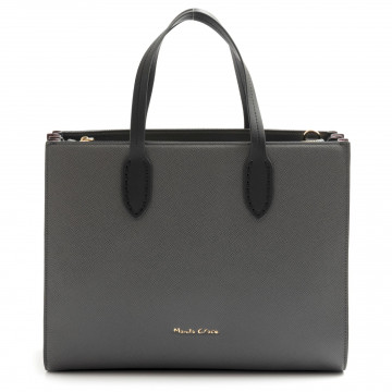 handbags woman manila grace b075eumd201 8057