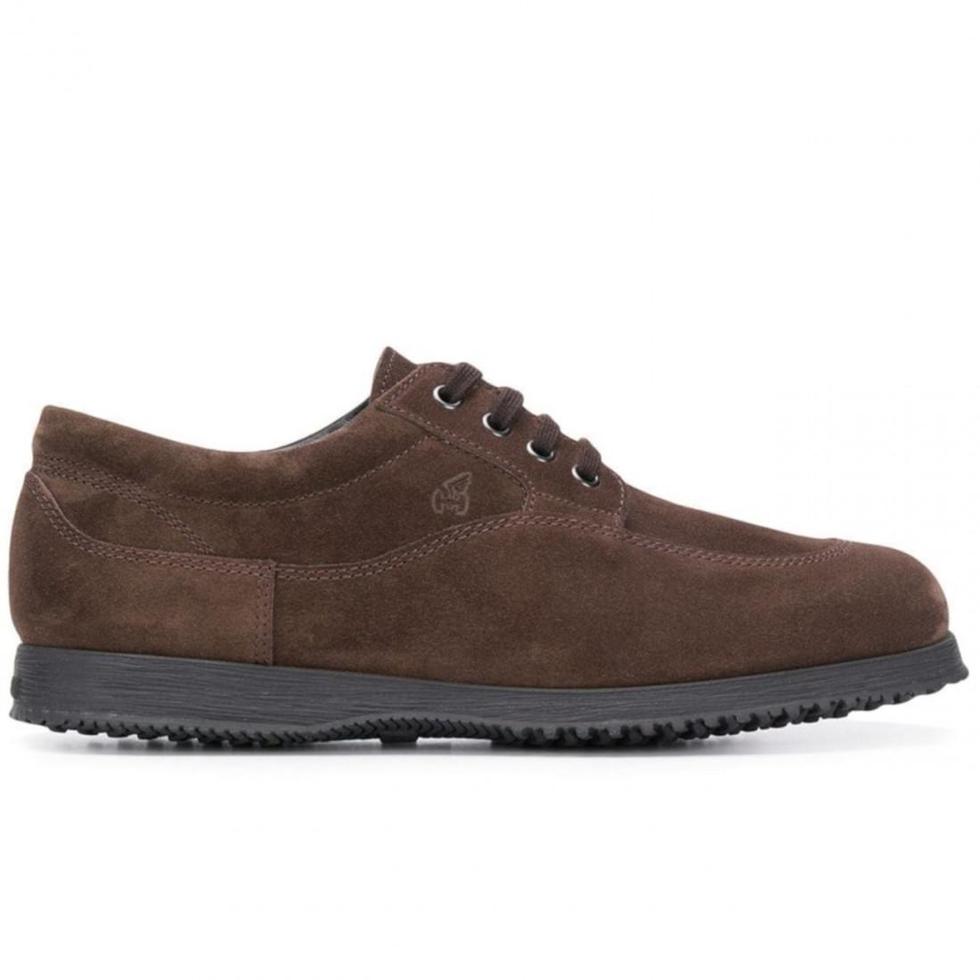 sneakers herren hogan hxm00e00110hg0s807 4956