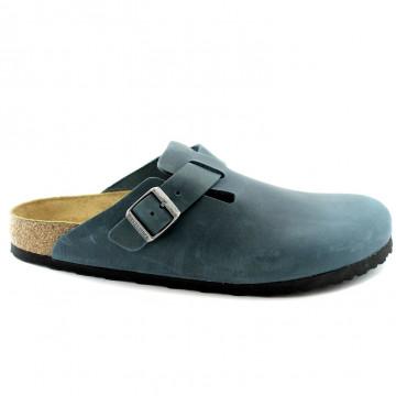 sandals man birkenstock boston m059513 7217