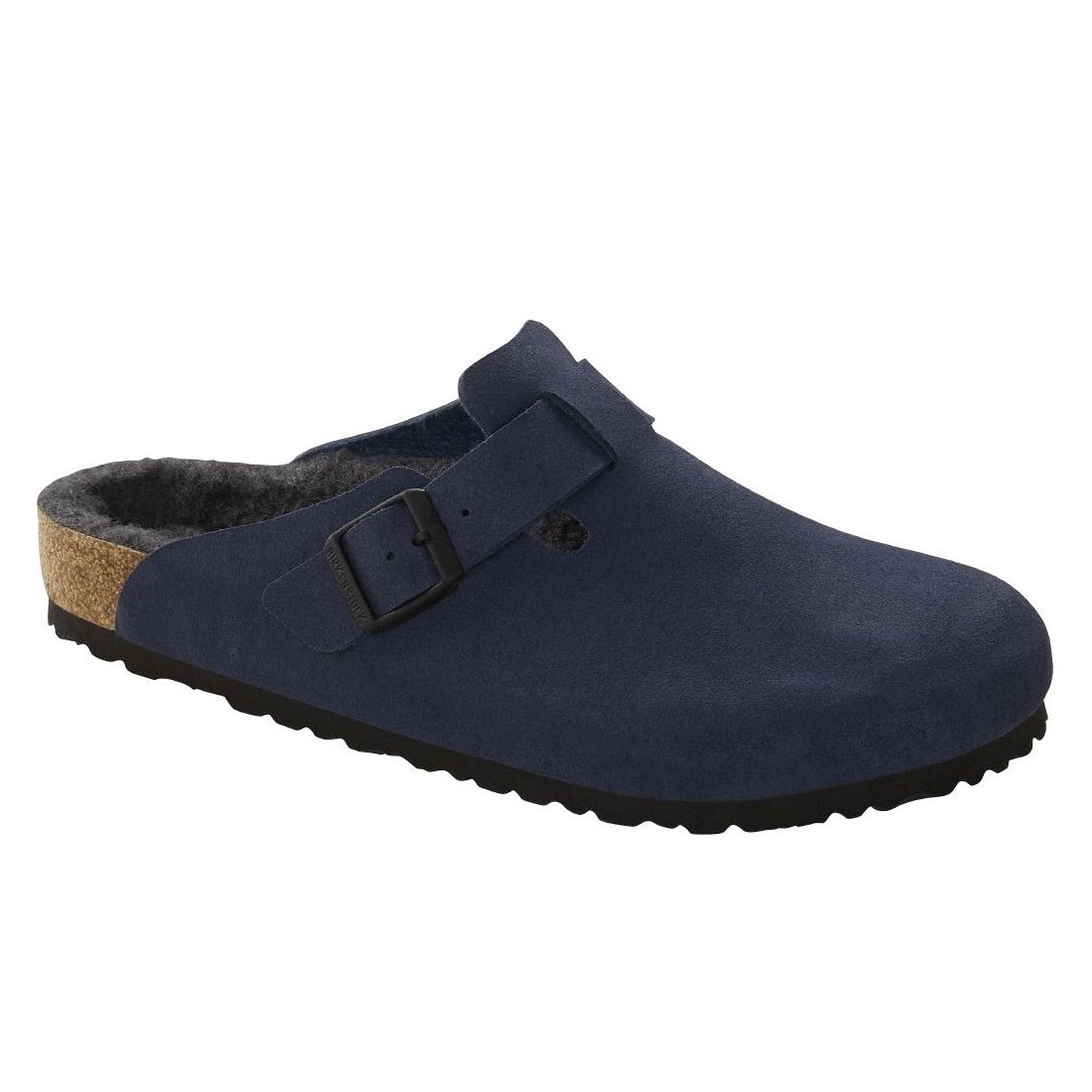 sandals man birkenstock boston m1017475 8062