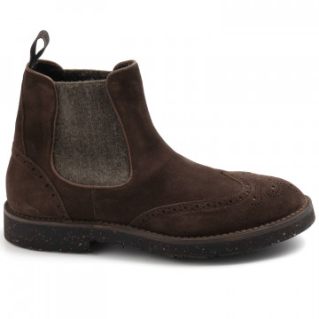booties man calpierre pr268softy pepe 7778
