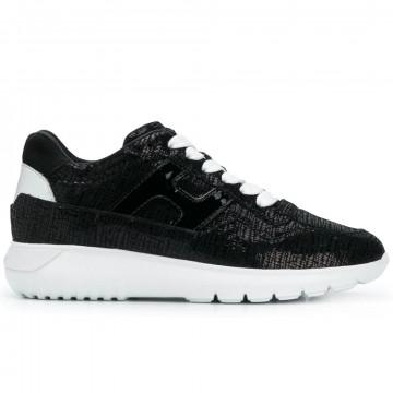 sneakers damen hogan hxw3710ap20otj0353 7555