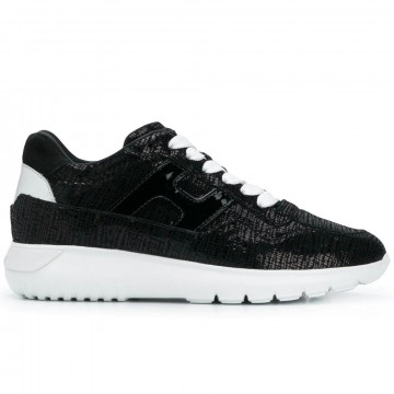 sneakers woman hogan hxw3710ap20otj0353 7555
