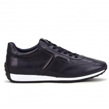 sneakers man tods xxm70a0ab30dvru820 4447
