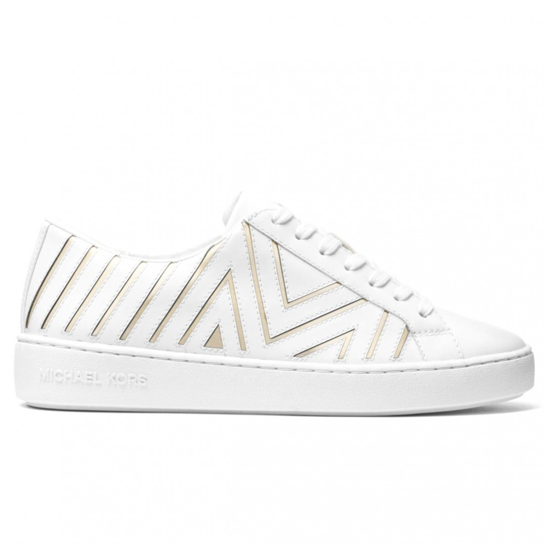 sneakers woman michael kors 43r9whfs4l751 6564