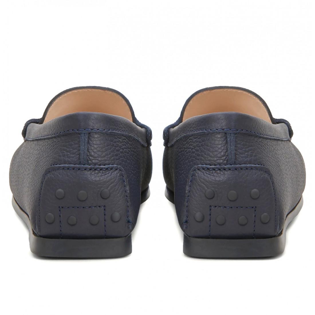 loafers woman tods xxw74b000105j1u824 6474