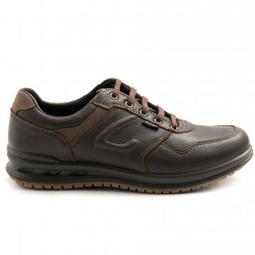 sneakers herren grisport 43027var 28 8036