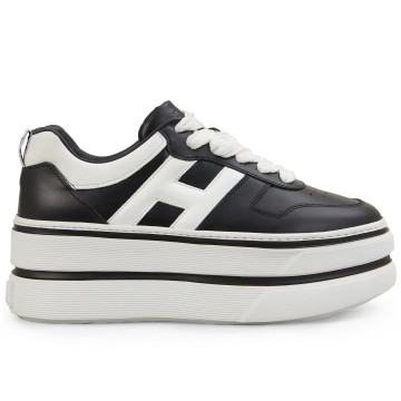 sneakers woman hogan hxw4490bs01kla0002 6063