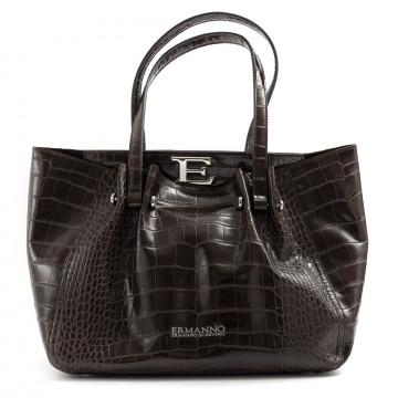 handbags woman ermanno scervino 1059giovanna cocco tm 7499