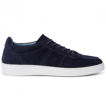 sneakers man fabi fu0235a00da2vel622 8092