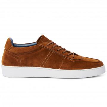sneakers man fabi fu0235a00da2vel824 8093