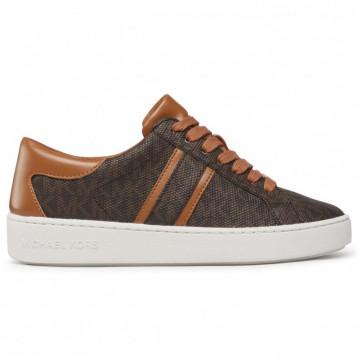 sneakers damen michael kors 43r1ktfs2b200 8096