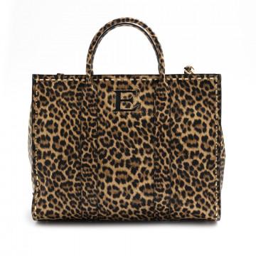 handtaschen damen ermanno scervino 12401158leo 8097