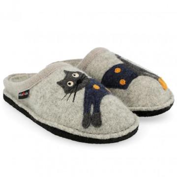 sandals woman haflinger cucho31308084 7496
