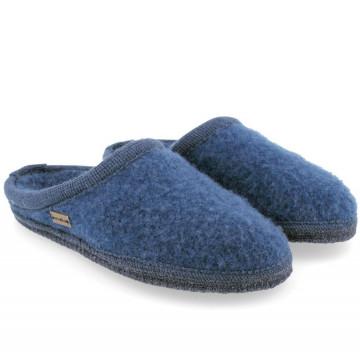 sandals woman haflinger kaschmir w61110372 7480