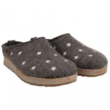 sandals woman haflinger stelline74103204 7485