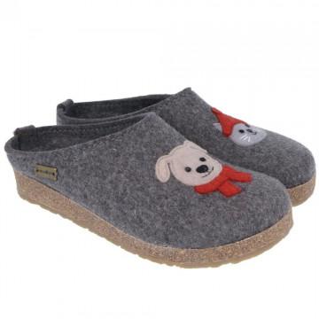 sandals woman haflinger papai73108104 7483