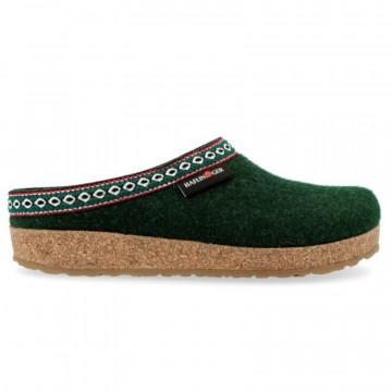 sandals woman haflinger franzl71100135 eibe 8054