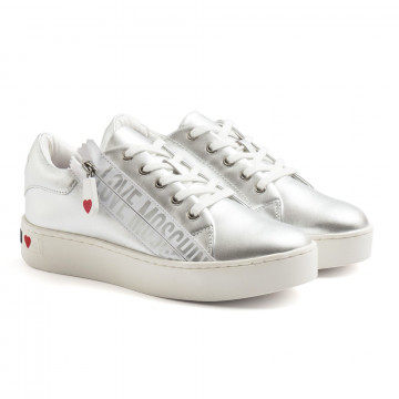 sneakers woman love moschino ja15093g1cibo902 8087