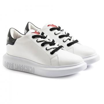 sneakers woman love moschino ja15284g1cia310a 8088