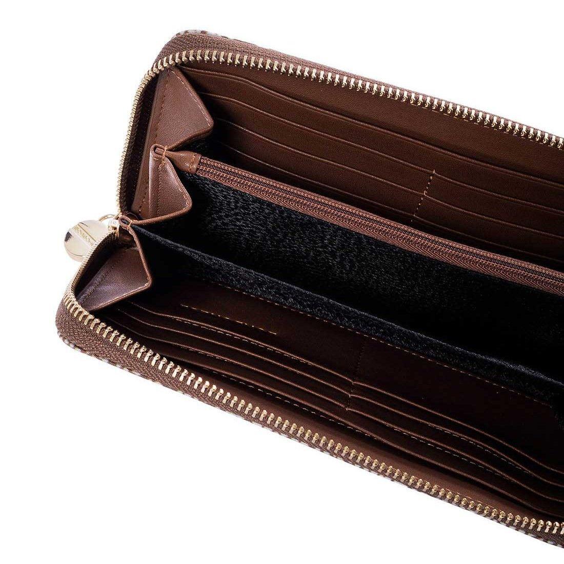 wallets woman borbonese 930111i15994 8103