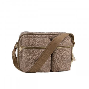 crossbody bags woman borbonese 923981i15994 8106