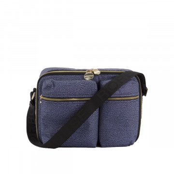 crossbody bags woman borbonese 923981i15880 8104