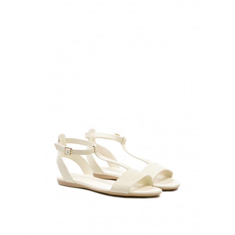 sandals woman hogan hxw1330v120bvpc006 276