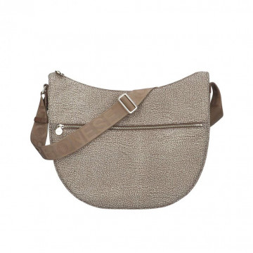 handbags woman borbonese 934109i15994 8068