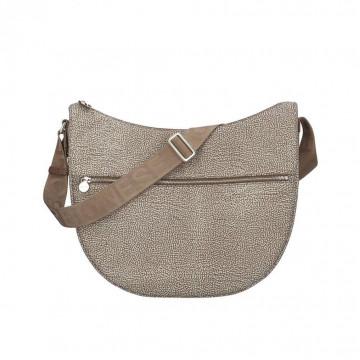 handtaschen damen borbonese 934109i15994 8068