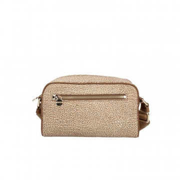 crossbody bags woman borbonese 934115i15994 8107
